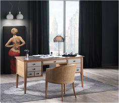 Письменный стол 6840 FLAI 6840 — надежный, функциональный и красивый помощник в оформлении интерьера дома или офиса. Наша компания уже 15 лет занимается поставками мебели из Италии и Европы и гарантирует оригинальное качество и доступные цены. На продукцию компании FLAI мы предоставляем расширенную двухлетнюю гарантию. Письменный стол 6840 FLAI 6840 станет основой вашего домашнего кабинета, рабочего или игрового пространства. Уточняйте наличие и сроки под заказ по телефону: +7 (495)…