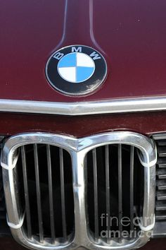 Awesome vintage cars info is readily available on our web pages. Read more and you will not be sorry you did. Griffin Family, Bmw Vintage, Rolls Royce Cars, Bmw Classic Cars, Best Muscle Cars, Bmw Logo, Vintage Photographs, Car Show, Alice