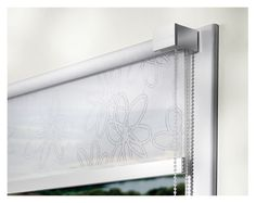 Tende A Rullo Su Misura : 54 fantastiche immagini su tende a rullo shades blinds e curtains