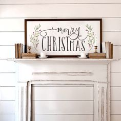 The Christmas countdown is just launched! Bring the magic of Christmas to your home! Because it is not always easy to imagine a Christmas decoration and holiday table consistent and really like you, deco.fr and Centrakor help… Continue Reading → Diy Christmas Snowflakes, Merry Christmas, Christmas Signs, Country Christmas, Christmas Projects, Winter Christmas, All Things Christmas, Christmas Home, Christmas Decorations