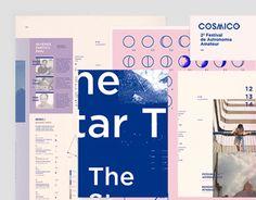 """다음 @Behance 프로젝트 확인: """"Cósmico_"""" https://www.behance.net/gallery/7817809/Cosmico_"""
