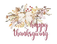 Fall and Thanksgiving Printables Happy Thanksgiving Sign, Free Thanksgiving Printables, Thanksgiving Messages, Thanksgiving Decorations, Fall Decorations, Free Printables, Holiday Wishes, Christmas Cards, Fall Things