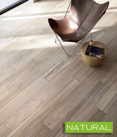 Porcelain tile S'tile Bali exotic natural gray camou 12x24 wood plank  contemporary grey tones