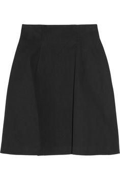 very cute multi use skirt