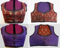 Turkish Style Vest--Revsersible https://www.facebook.com/pages/Painted-Lady-Clothiers/102881309782683?v=app_139114646178872_data={%22transaction%22:%22view%22,%22id%22:%221e08d30f-9330-5491-aba7-b4957c1d5282%22}