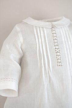 Versailles Dopklänning cd229