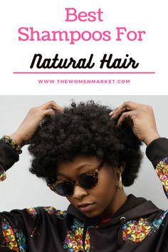 Some naturalists recommend washing your hair once in a week, while others say once in two weeks is enough. That depends on your hair type and you may need to try out both and stick with what works best for your hair. We have made a careful review of each shampoo we have here. We read and hear tons of customer reviews and add what we think is best for you.
