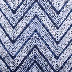 Hertex Collections - Age of Empires. Hertex Fabrics, Age Of Empires, Indigo, Collections, Textiles, Blanket, Crochet, Blue, Ideas