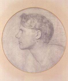 James Havard Thomas: Portrait of Rupert Brooke Rupert Brooke, National Portrait Gallery, Most Handsome Men, England, Hero, Fantasy, Men, Toile, Fantasy Books
