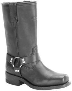 6135d26bf91 116 Best Men's Boots images in 2013   Men boots, Men's muck boots ...
