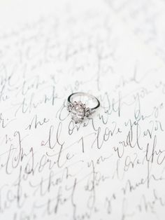 122 best matrimonio libri e letteratura literary wedding images Solitaire Engagement Rings old world wedding inspiration at miami s ancient spanish monastery