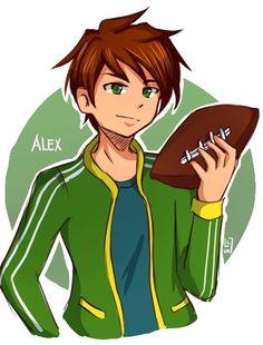 Stardew Valley Tips, Cute Anime Boy, Anime Boys, Stardew Valley Fanart, Indie Games, Fan Art, Sims 4, Drawings, Artwork