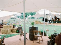 Beautiful, Elegant & Graceful Wedding Stretch Tents to Hire, Wedding marquee, Stretch tent, Birmingham Marquee Wedding, Tent Wedding, Stretch Tent Hire, Prop Hire, Luxury Tents, Herefordshire, Birmingham, Patio, Table Decorations