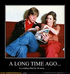 Star Wars Mark Hamill and Carrie Fisher Star Trek, Film Star Wars, Star Wars Love, Star War 3, Star Wars Art, Carrie Fisher, Plus Tv, Mark Hamill, Star Wars Humor
