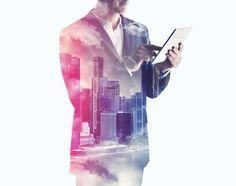 8 consejos para #diseñar #presentaciones de trabajo impactantes