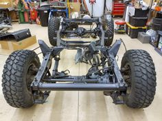 ab95cb8f7d156d7ea40d1eacb5be1e85 frames jeep stuff 22 best jeep yj parts diagrams images on pinterest morris 4x4