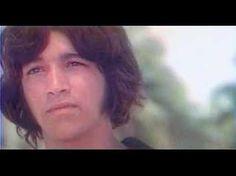Генералы песчаных карьеров 1971 rus - YouTube