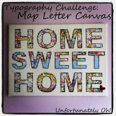 Check out what Kei made!