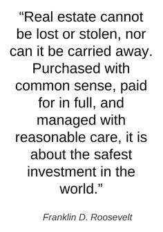 Today's quote !!!!
