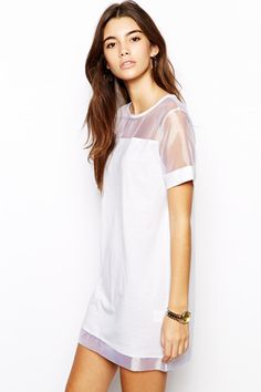 The Expensive-Taste Guide To ASOS #refinery29  http://www.refinery29.com/2014/05/67029/cheap-asos#slide11