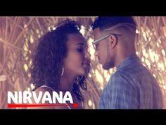 Mikl - A la folie (official HD Music Video)
