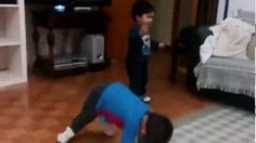 [►] VIDEO: (Videos chuscos de bebes bailando: Impresionantes bebés bailando El Taxi) → http://diversion.club/videos-chuscos-bebes-bailando-impresionantes-bebes-bailando-taxi/ → Videos de Risa, Videos Chistosos, Videos Graciosos