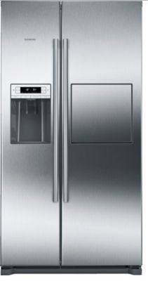 Siemens KA90GAI20N Buzdolabı