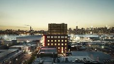 Williamsburg, Brooklyn guide to bars, restaurants and things to do