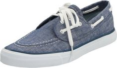 Sperry Top Sider Women's Seamate Shoe on Sale