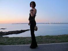 Gema  uploaded this image to '2015'.  See the album on Photobucket.