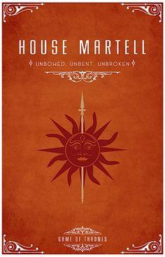 Casa Martell de Lança Solar