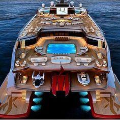 #iate #luxo #luxury