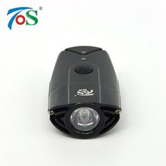 TOS 2017 New Battery Power R3/L2 1200/200 mAh Waterproof USB Rechargeable LED Switch Bike Front Light Cycling Head Light Bicycle -- AliExpress Affiliate's Pin.  Detailed information can be found on AliExpress website by clicking on the image