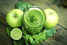 Dieta detox: aprenda a desintoxicar o seu corpo  http://emagrecimentonasaude.com/aprenda-a-desintoxicar-o-seu-corpo-com-a-dieta-detox/