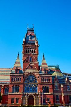 5 Best Things to Do in Cambridge, Massachusetts …