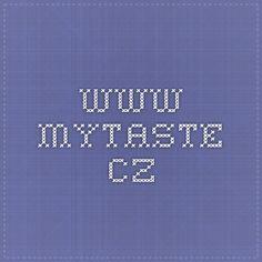 www.mytaste.cz