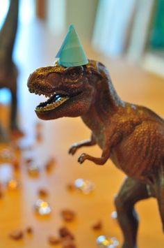 Kostenlose Dinospiele