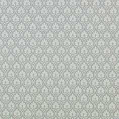 Save on Stout fabric. Free shipping! Search thousands of patterns. Only 1st Quality. $5 swatches available. Item ST-DAYG-1.