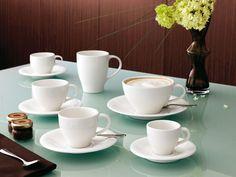 Die 53 Besten Bilder Von Coffee Tea By Villeroy Boch Perfect