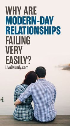 Why do perfectly good relationships fail? The answer is pretty straight-forward. of relationships fail these days because of these 6 reasons. To help you, we have also mentioned our proven tips to tackle those efficiently to save your relationship bef Healthy Relationship Tips, Failed Relationship, Perfect Relationship, Relationship Problems, Toxic Relationships, Healthy Relationships, Relationship Advice, Relationship Challenge, Distance Relationships