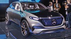 http://wheelz.me/mercedes-benz-eqc-first-info/  مرسيدس بنز أي كيو سي 2020 - سيارة الشركة الكهربائية الرسمية الأولى تتحضّر