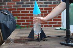 50 Summer Science Ideas