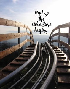 Adventure-Ahead