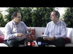 Entrevista a Jordi Llorens, Director General de PCMIRA – ECRPOS, en el programa HOY NEGOCIOS, del canal HOYONLINE TV (http://www.hoyonline.tv), emitido el pasado 22-mayo-12, donde se comentan los dispositivos que pueden ayudar a mejorar la gestión de un negocio.