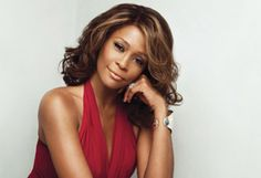 Oprah Winfrey sits down with Whitney Houston's daughter Bobbi Kristina, her sister-in-law and manager Patricia Houston and Whitney's brother Gary Houston in an intimate interview to air as a special episode of Oprah's Next Chapter Sunday, March 11 (9:00 – 10:00 p.m. ET/PT)