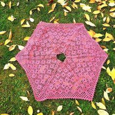 Picnic Blanket, Outdoor Blanket, Aktiv, Crochet, Wool, Handarbeit, Chrochet, Crocheting, Knits