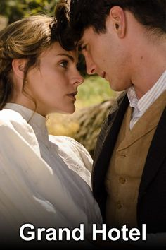 Drama Tv Series, Series Movies, Netflix Series, Belle Epoque, Grand Hotel Cast, Movies Showing, Movies And Tv Shows, Grande Hotel, Star Wars