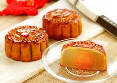 The Mid-Autumn Festival of China, also called the Moon Cake Festival is falling on September 8, 2014. It is denoted a harvesting festival which is stuffed with sweet treats. The markets and houses ...