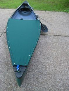 Camping Water, Canoe Camping, Canoe Trip, Canoe And Kayak, Kayak Fishing, Fishing Boats, Kayaking Gear, Whitewater Kayaking, Kayak Accessories