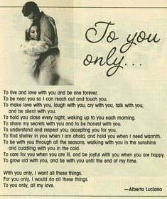 Twin Flame Quotes About Love That Will Inspire You is part of Love poems for him - Our top favorite twin flame quotes Have you felt like you could spend an eternity with someone, have you ever met someone like this Learn Gulzar Quotes, Love My Husband, My Love, Being In Love, My True Love, What Is Love, Twin Flame Quotes, Love Poems For Him, Love Quotes For Him Deep